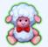 羊のぬいぐるみ_0.png