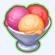色とりどりのアイスクリーム_0.png