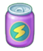 Booster_Drink.png