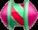 Color_Splash_Rocket.png