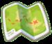 Jungle_Map.png