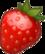 イチゴ.png