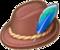 チロリアン帽.png