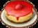 チーズケーキ.png