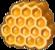 ハチの巣.png