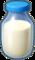 牛乳.png