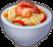 Rice_Noodles.png