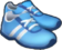 Sneakers-0.png