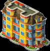 18_Apartment_Building.png