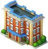 19_Housing_Co-op.png