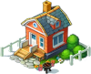 1_Cottage.png