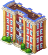 20_High-Rise_with_Garden.png