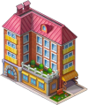 23_Bright_House.png