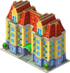 24_High-Rise_with_Tile.png