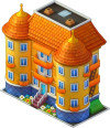 29_House_with_Towers.png