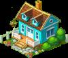 2_Cape_Cod_Cottage.png
