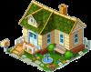 6_Farmhouse.png