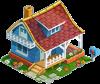 7_Gablefront_Cottage.png