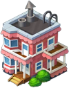 9_Craftsman_House.png