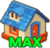 Max_Houses.png