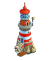 Lighthouse100.png