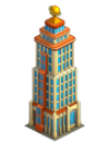 Skyscraber100.png
