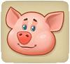 太っ腹な豚.png