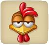 模範的な鶏舎.png