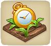 記録的収穫.png