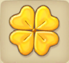 Lucky_Chance_Icon.png