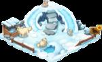 Arctic_Fox_Enclosure.png