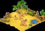 Camel_Enclosure.png