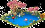 Flamingo_enclosure.png