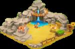 Gazelle_Enclosure.png