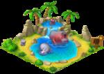 Hippo_enclosure.png