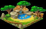 Lion_enclosure.png