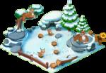 Lynx_Enclosure.png