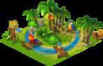 Macaw_Enclosure.png