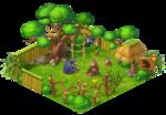 Monkey_enclosure.png