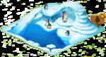 Penguin_enclosure.png
