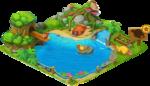 Platypus_Enclosure.png