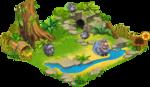Porcupine_Enclosure.png