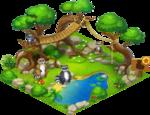Raccoon_Enclosure.png