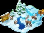 Reindeer_Enclosure.png