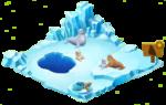 Seal_enclosure.png