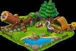 Skunk_Enclosure.png
