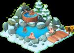 Snow_Monkey_Enclosure.png