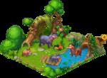 Tapir_Enclosure.png