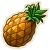 パイナップル.png