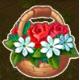 お花のバスケット.png